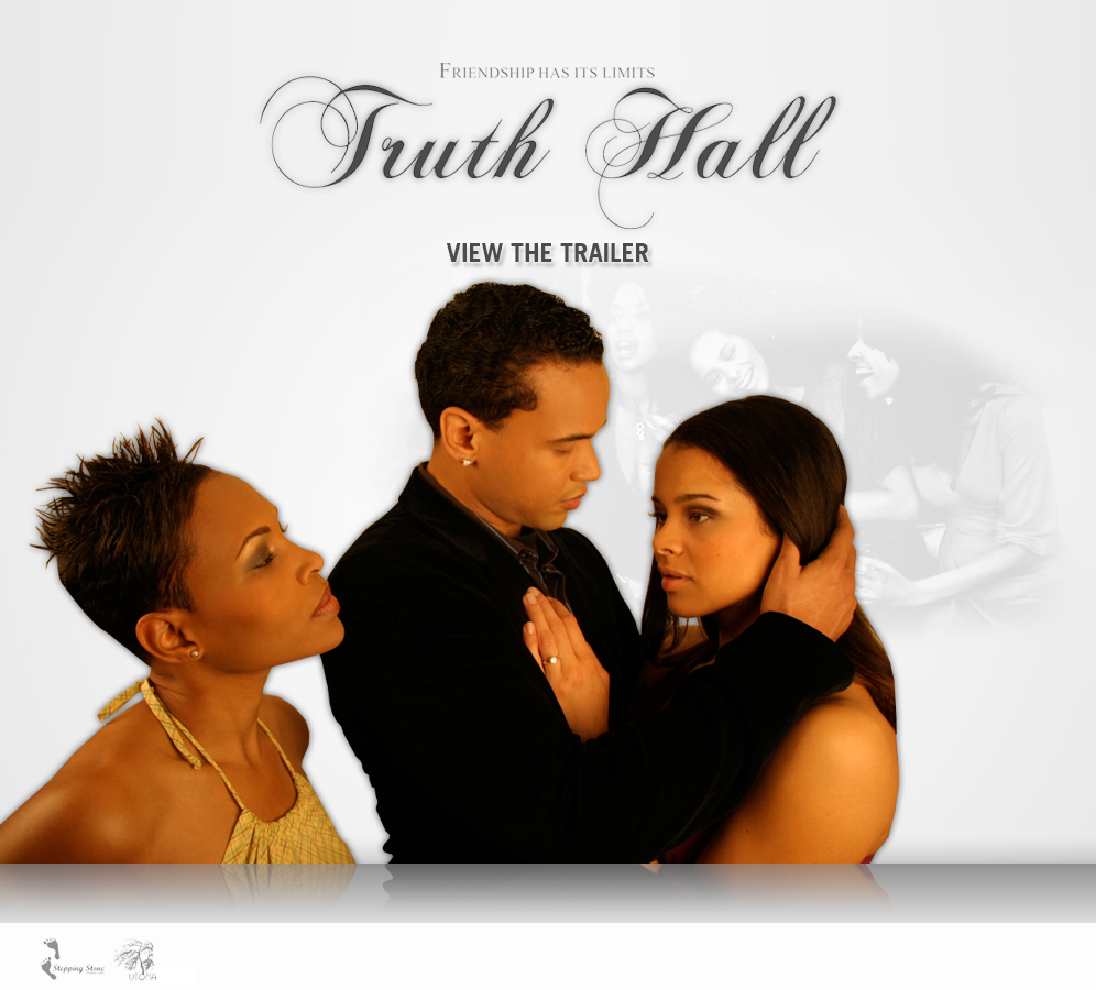 truthhallthemovie.com